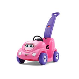 carrito-coche-rosado