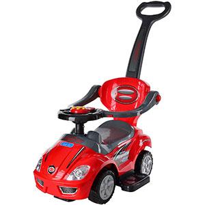 carrito-coche