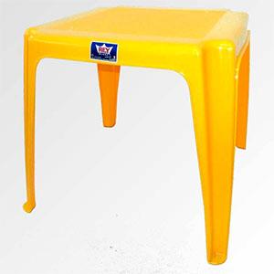 mesa-amarilla