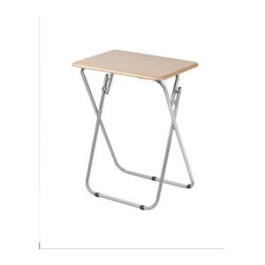 mesa-portable