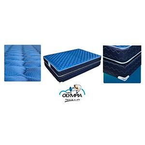 olympia-camas