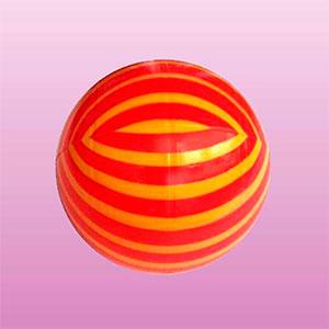 pelota-plastico