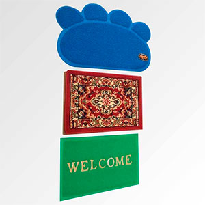 set-alfombras
