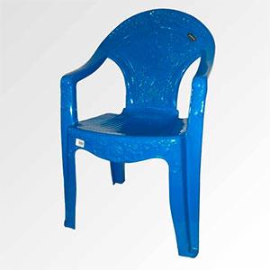 silla-azul-dos