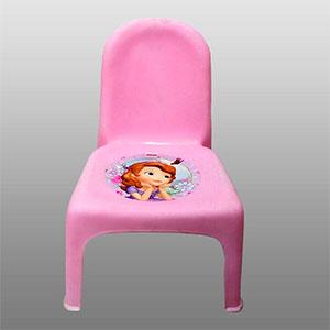 silla-rosada