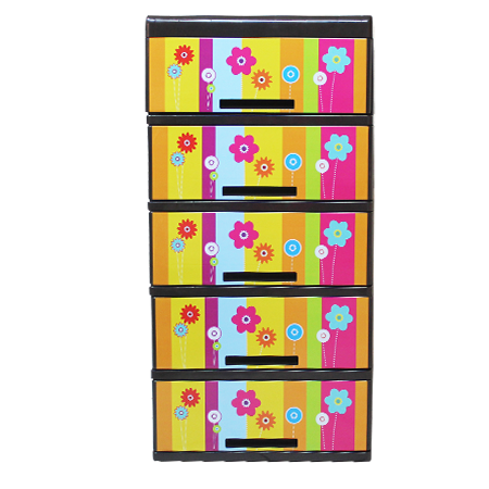 Gavetero-Decorado-flores-2