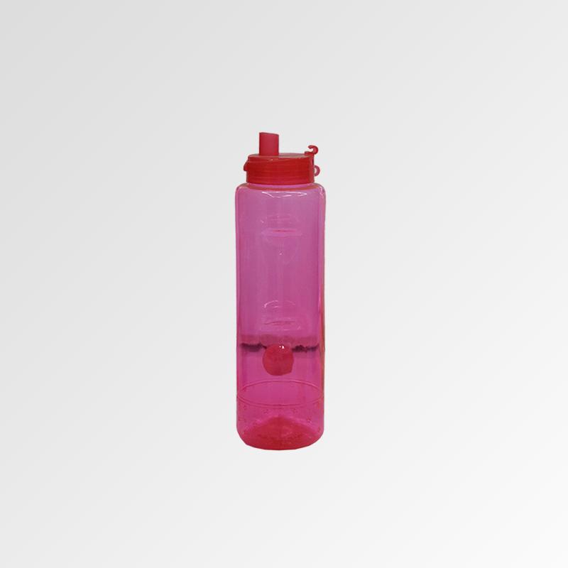 BotellaPlastico1