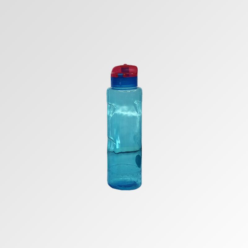 BotellaPlastico2