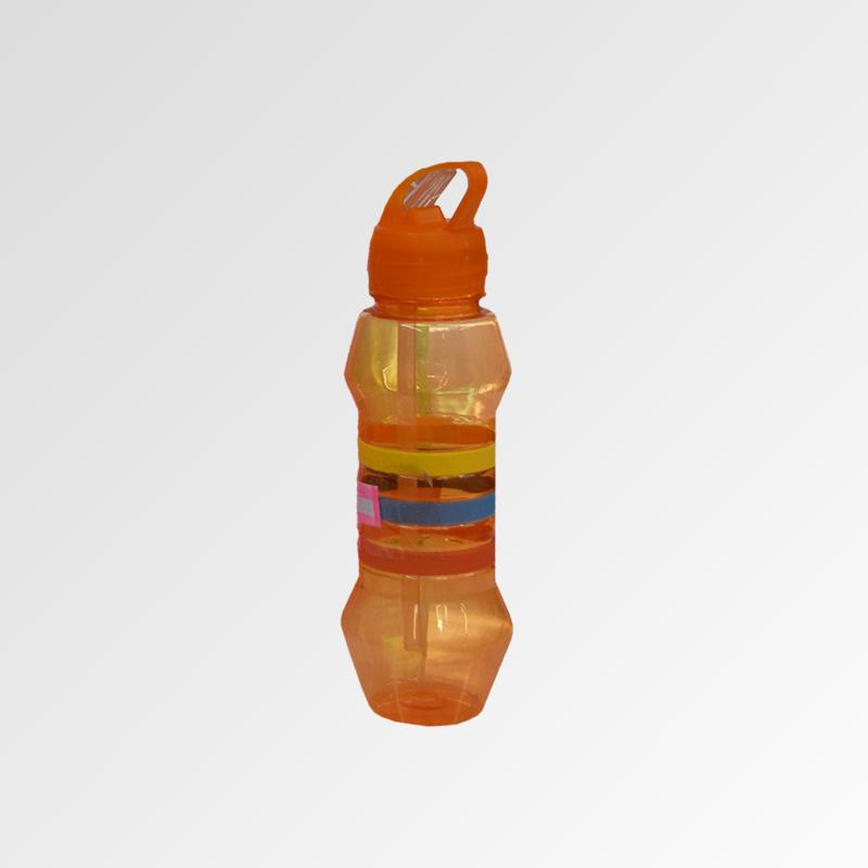 BotellaPlastico3