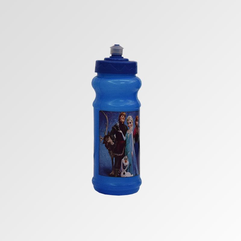 BotellaPlastico5