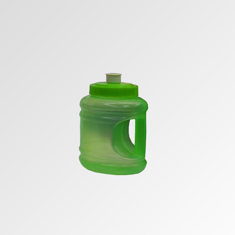 BotellaPlastico6