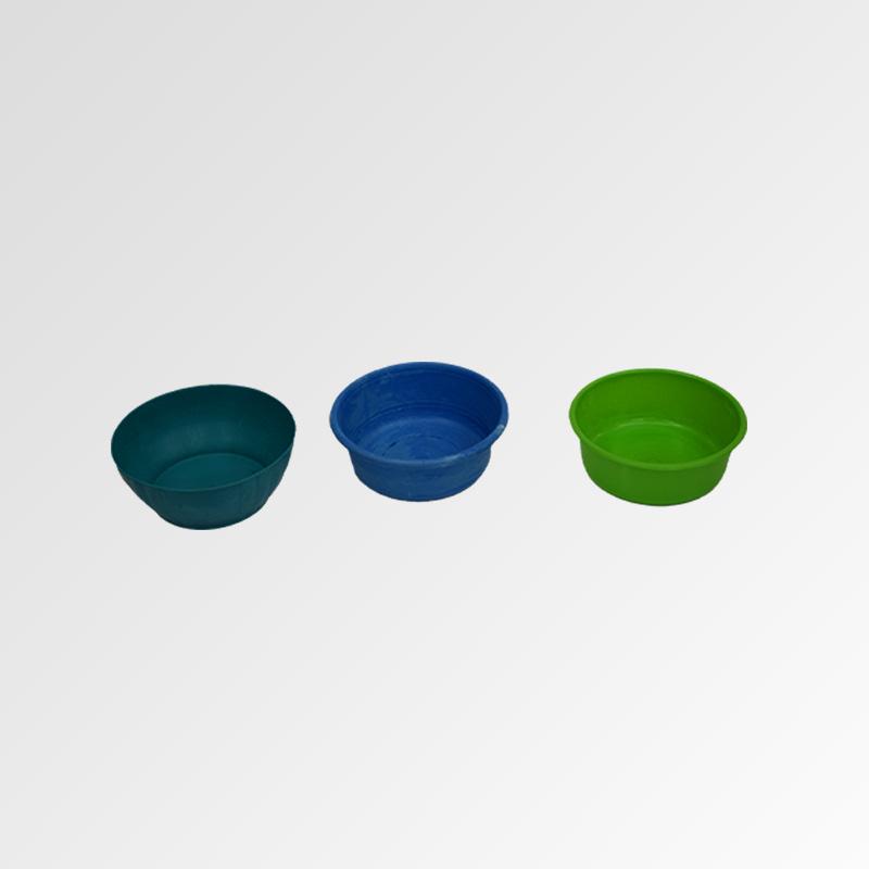 Plasticos1