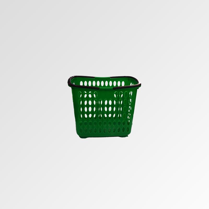 Plasticos4
