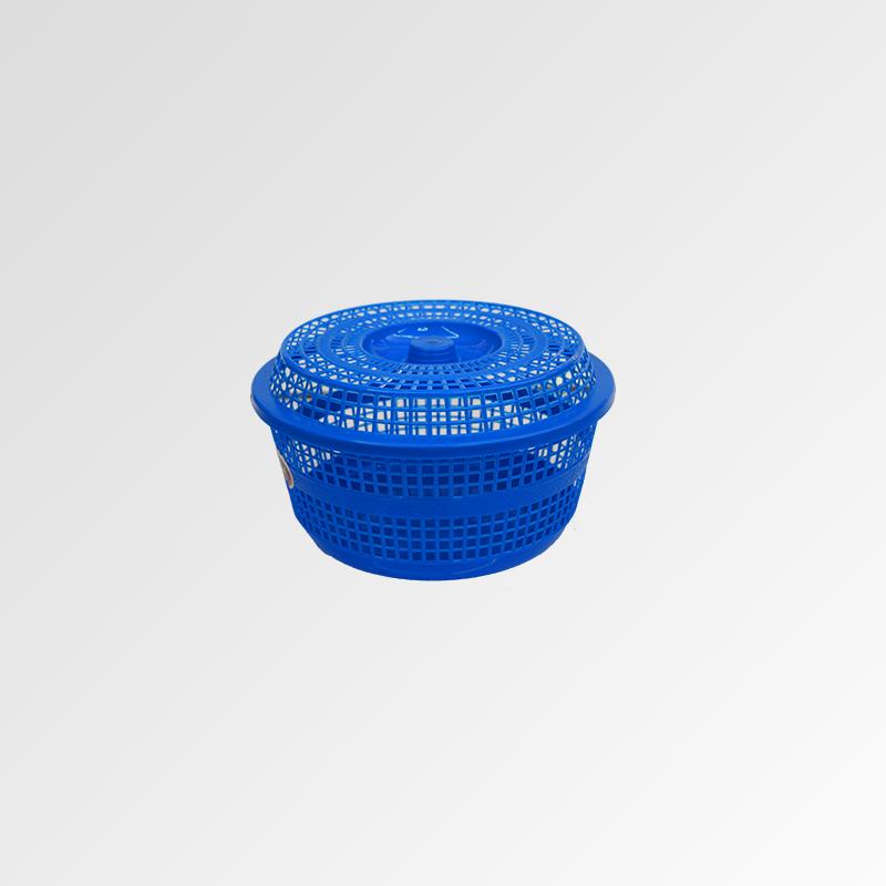 Plasticos7