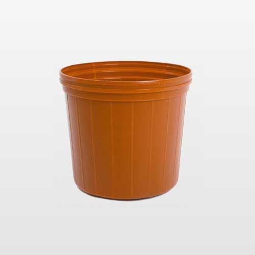 Maceta-liviana-salvaplastic-No-7-02