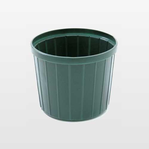 Maceta-liviana-salvaplastic-No-7