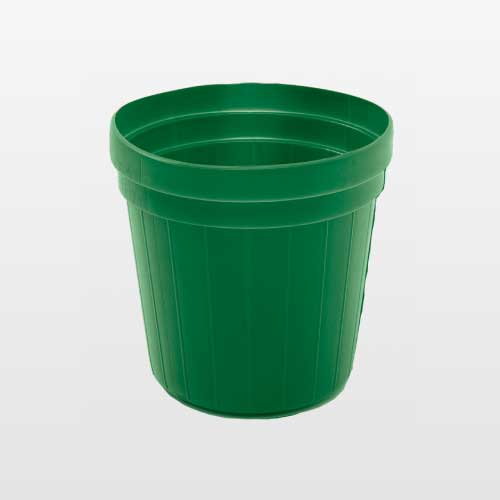 Maceta-salvaplastic-no-9