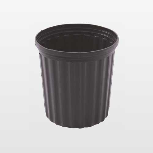 Maceta-salvaplastic-tipo-exportacion-no-6