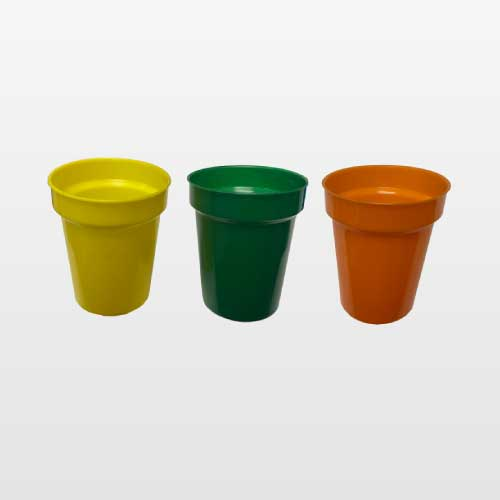 Vaso-salvaplastic-estilo-york-01