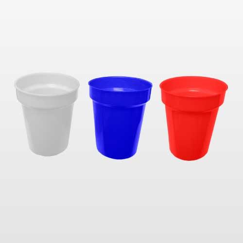 Vaso-salvaplastic-estilo-york-02