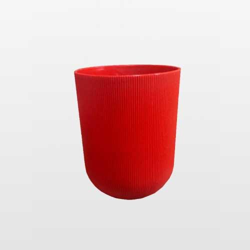 Vaso-salvaplastic-estirado-de-14-onzas-04