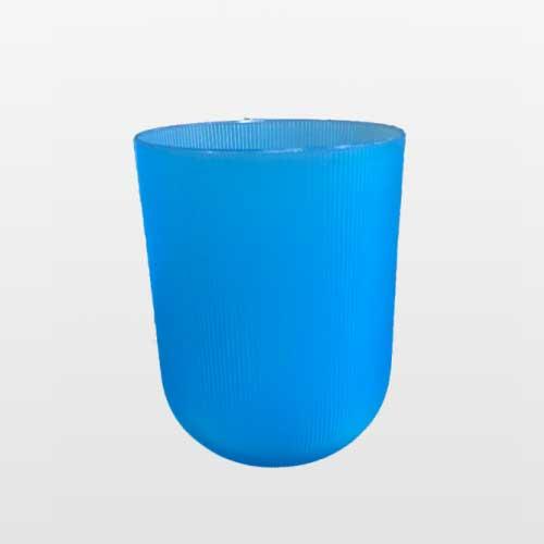Vaso-salvaplastic-estirado-de-14-onzas-05