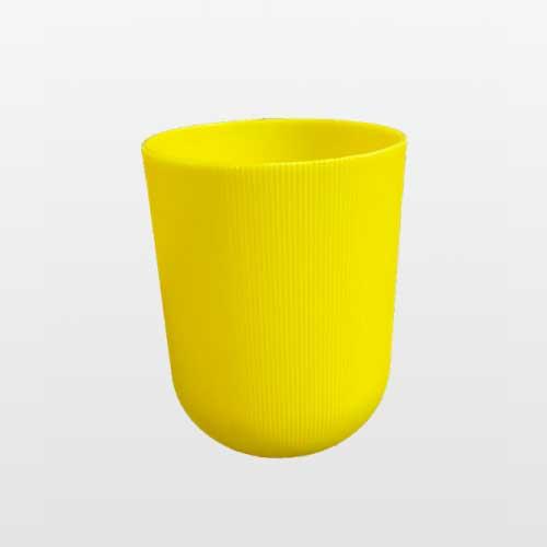 Vaso-salvaplastic-estirado-de-14-onzas-07