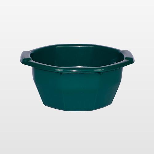 bano-octagonal-plastikito-no-1-repro-azul-03
