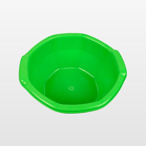 bano-octagonal-plastikito-no-1-repro-verde-002