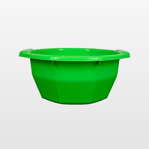 bano-octagonal-plastikito-no-1-repro-verde