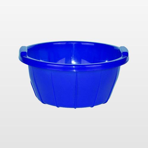 bano-super-tk-plastiko-no-3-virgen-azul-01