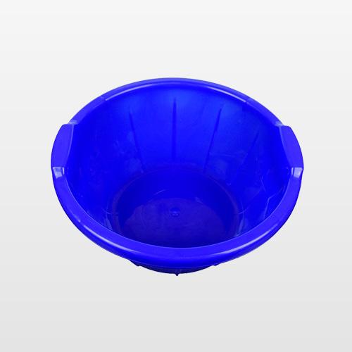bano-super-tk-plastiko-no-3-virgen-azul-02