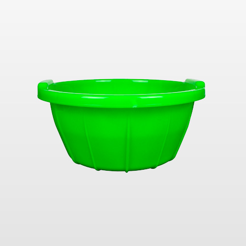 bano-super-tk-plastiko-no-3-virgen-verde-01