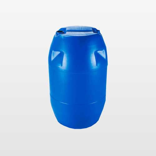 barril-220-2-bocas