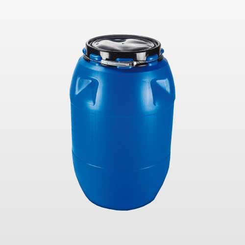 barril-220-boca-ancha-01