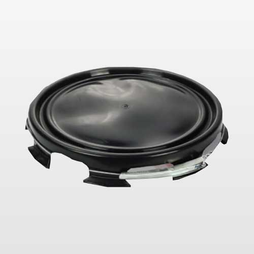 barril-220-boca-ancha-02