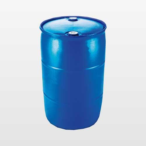 barril-elanillado