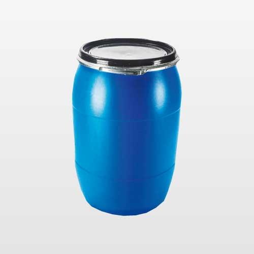 barril-hermetico-220-de-boca-ancha-02