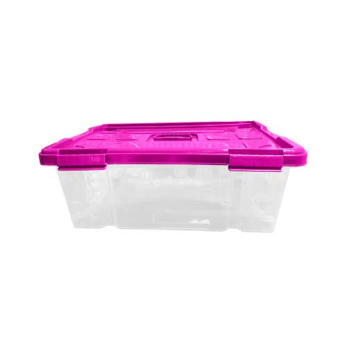 caja-hermetica-salvaplastic-de-30-litros-01