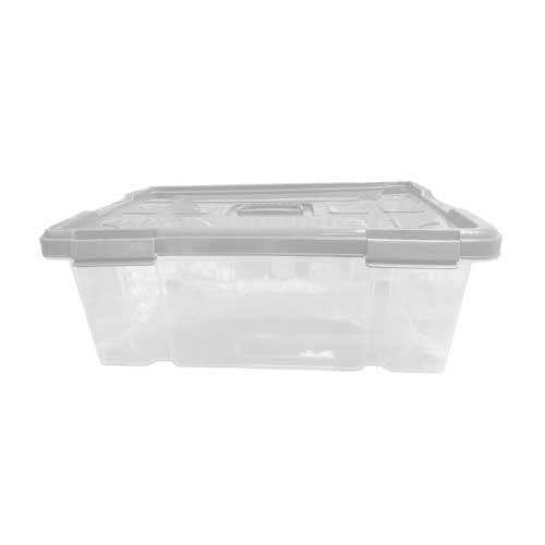 caja-hermetica-salvaplastic-de-30-litros-02