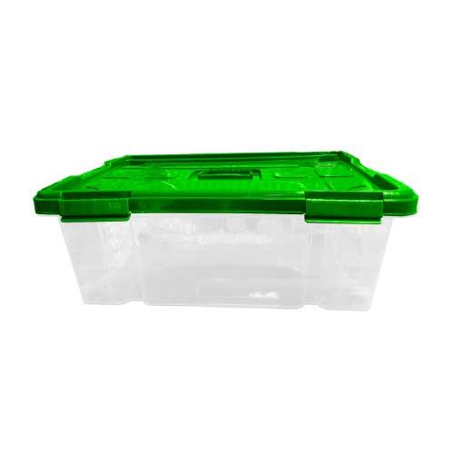 caja-hermetica-salvaplastic-de-30-litros-03