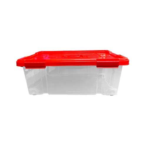 caja-hermetica-salvaplastic-de-30-litros-04