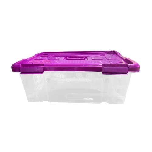 caja-hermetica-salvaplastic-de-30-litros-05
