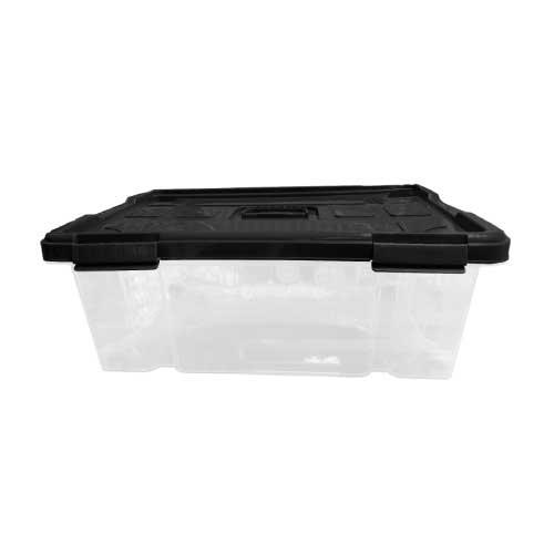 caja-hermetica-salvaplastic-de-30-litros-06