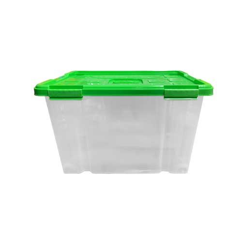 caja-hermetica-salvaplastic-de-50-litros-01