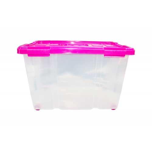 caja-hermetica-salvaplastic-de-50-litros-02