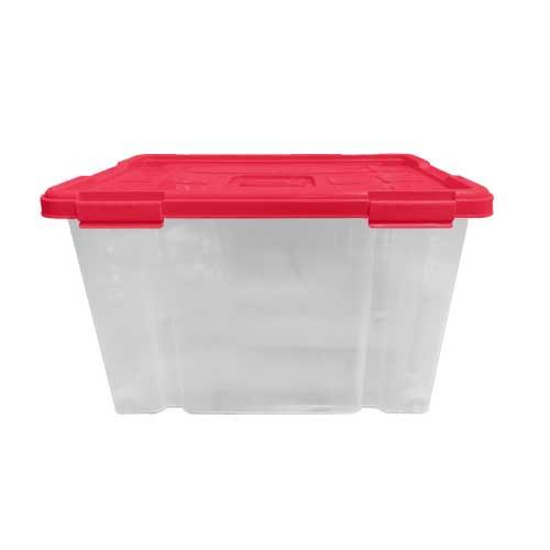 caja-hermetica-salvaplastic-de-50-litros-03