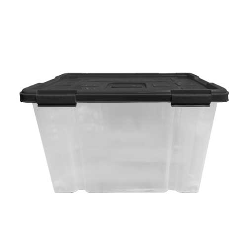 caja-hermetica-salvaplastic-de-50-litros-04