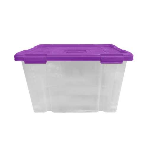 caja-hermetica-salvaplastic-de-50-litros-05
