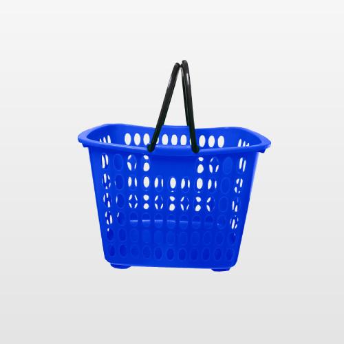 canasta-con-asa-y-rodos-salvaplastic-001